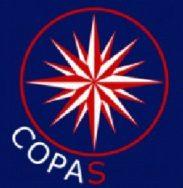 copas3